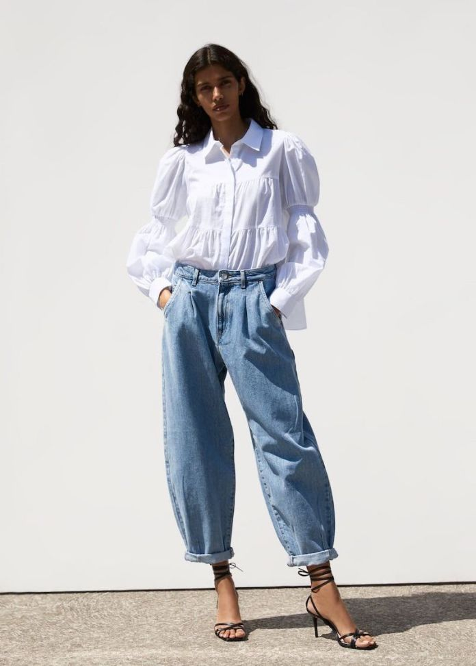 cliomakeup-jeans-slouchy-teamclio-24