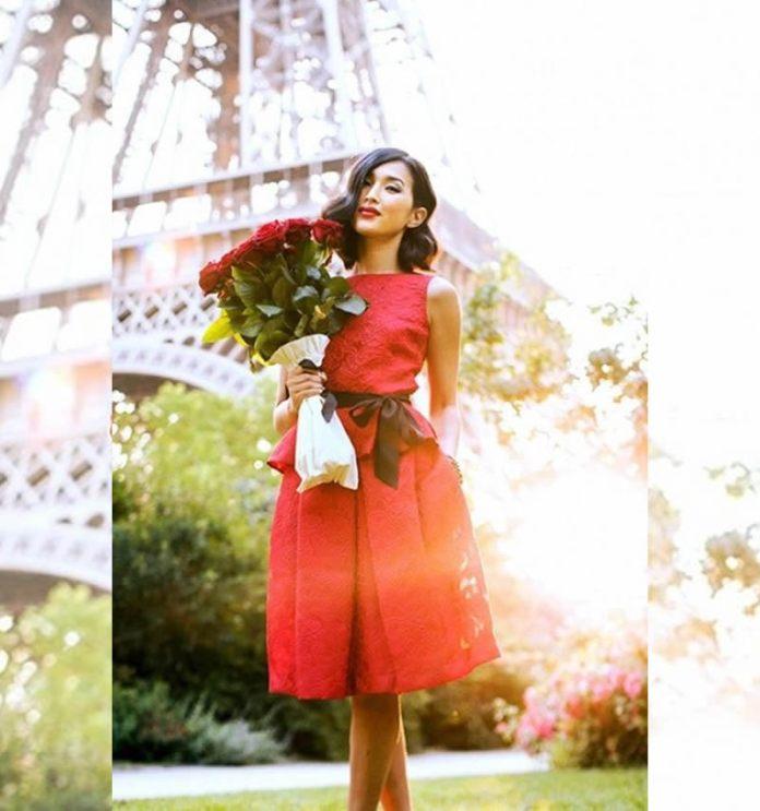 cliomakeup-look-san-valentino-2020-19-romantico