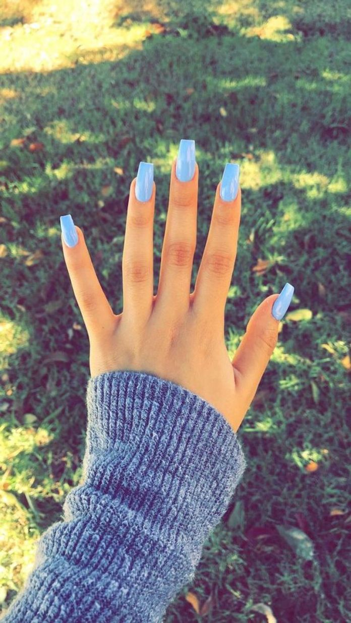 cliomakeup-nail-art-semplici-4-azzurro