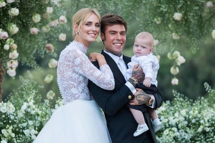 cliomakeup-proposte-matrimonio-speciali-teamclio-chiara-ferragni-fedez-9