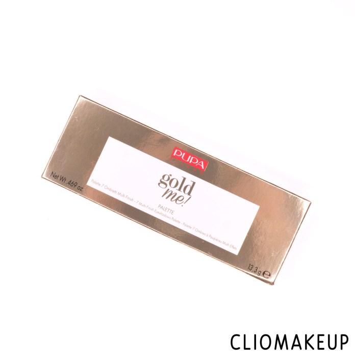 cliomakeup-recensione-palette-pupa-gold-me-palette-2
