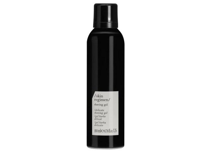 cliomakeup-regali-beauty-san-valentino-uomo-19-comfortzone-shaving-gel