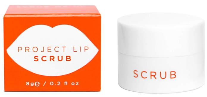 cliomakeup-saldi-2020-prodotti-labbra-16-projectlips