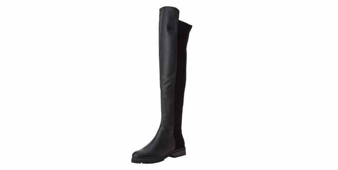 cliomakeup-scarpe-buffalo-12-cuissardes