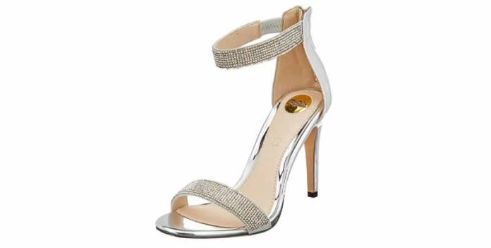 cliomakeup-scarpe-buffalo-19--sandali-eleganti
