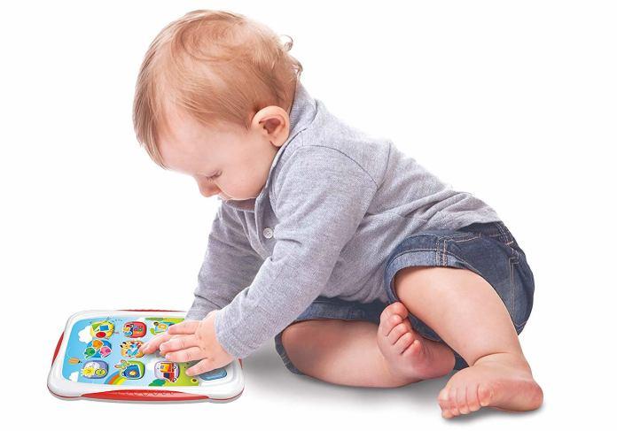 cliomakeup-tablet-bambini-15-bimbo