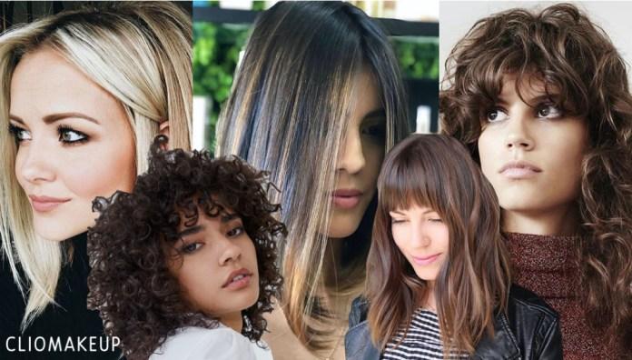 cliomakeup-tagli-capelli-medi-2020-teamclio-cover