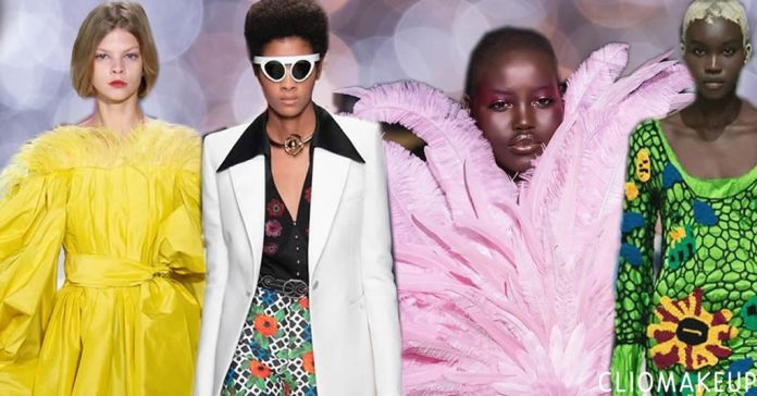 cliomakeup-tendenze-moda-primavera-estate-2020-1-copertina