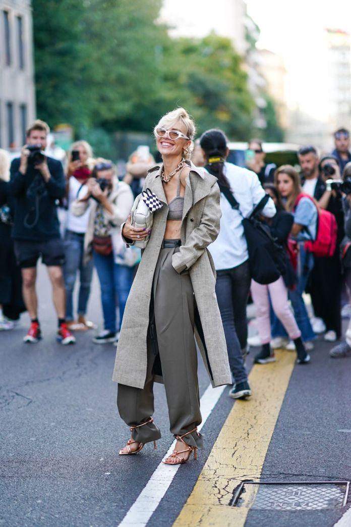 cliomakeup-tendenze-moda-primavera-estate-2020-12-bra-pinterest