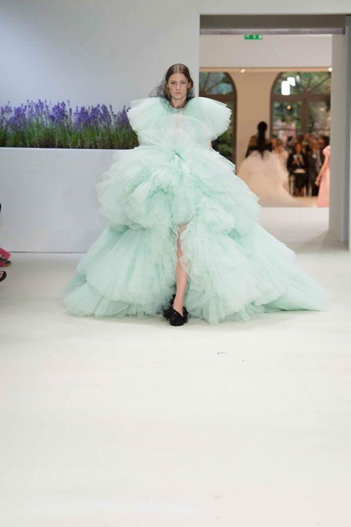 cliomakeup-tendenze-moda-primavera-estate-2020-16-valli