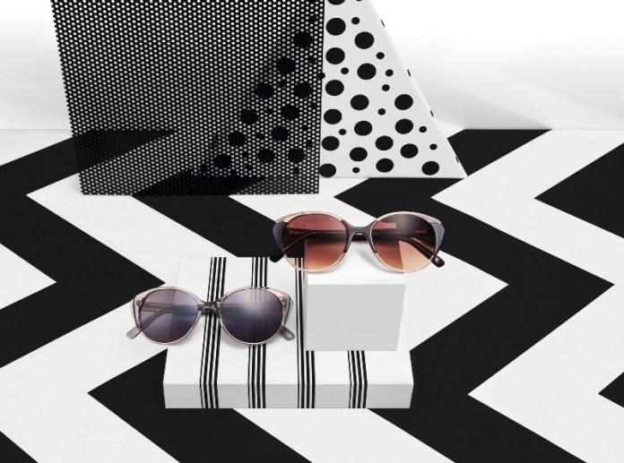 cliomakeup-tendenze-moda-primavera-estate-2020-30-rodenstock
