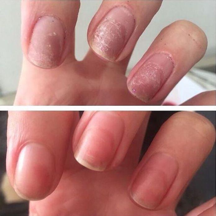 cliomakeup-trattamento-cheratina-unghie-teamclio-13