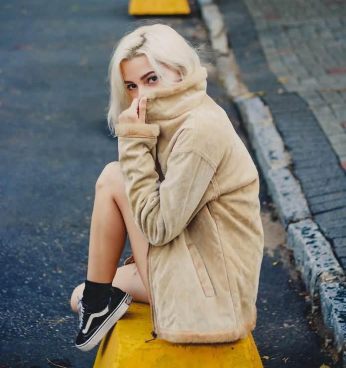 Vans donna: le più belle scarpe da skate e come indossarle al top