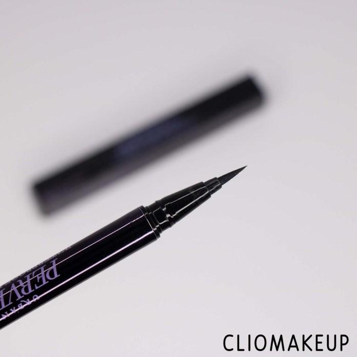 recensione-cliomakeup-eyeliner-urban-decay-perversion-waterproof-fine-point-eye-pen-5