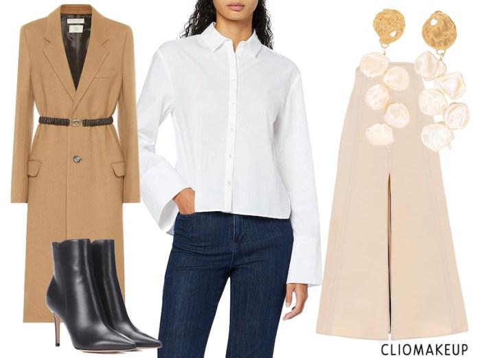 ClioMakeUp-camicia-bianca-inverno-2020-11-camicia-find.jpeg