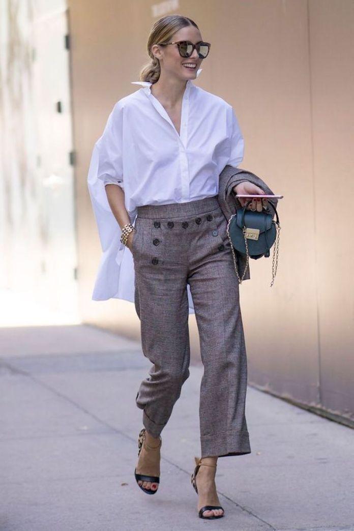 ClioMakeUp-camicia-bianca-inverno-2020-5-outfit-tacco.jpg