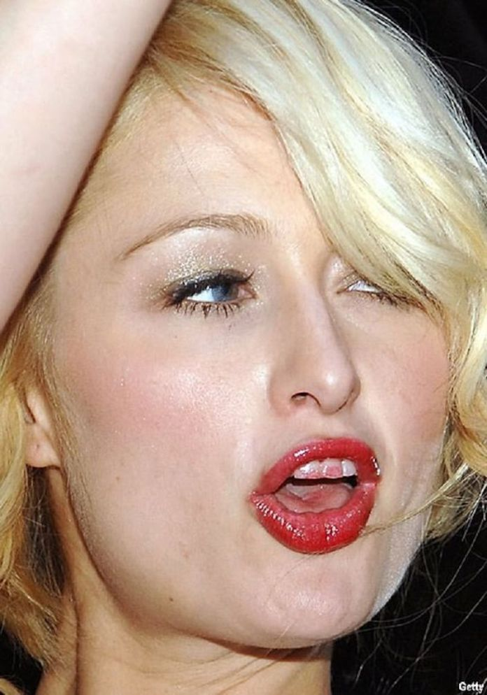 ClioMakeUp-come-evitare-rossetto-denti-2-paris-hilton.jpg