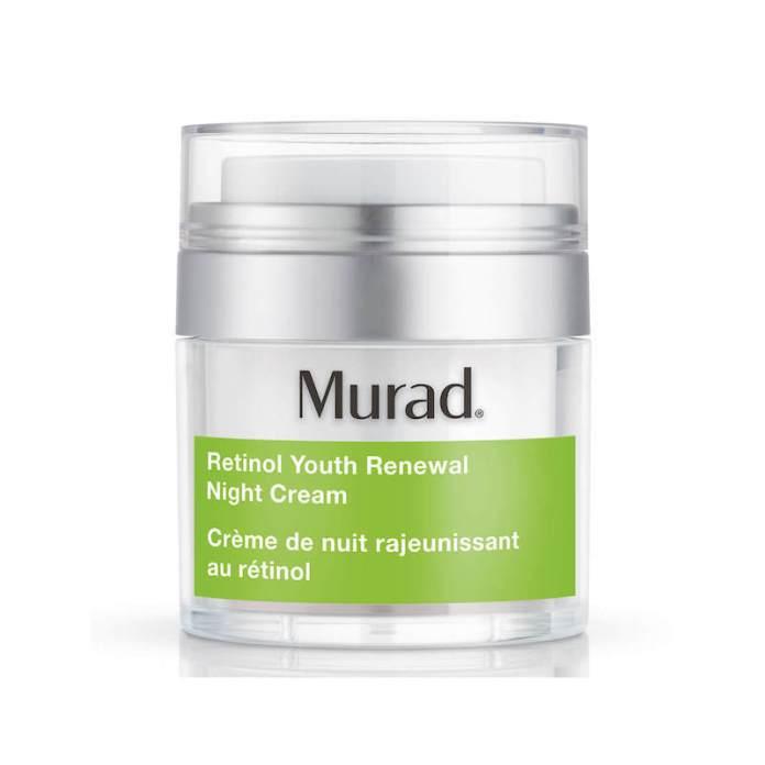 ClioMakeUp-creme-viso-notte-inverno-2020-2-murad-retinol-youth-renewal-night-cream.jpg