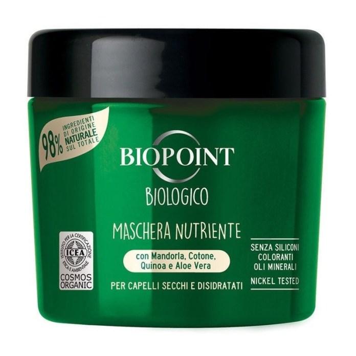ClioMakeUp-migliori-maschere-capelli-2020-5-biologico-maschera-delicata-capelli-normali-fini.jpg