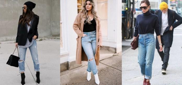 Cliomakeup-jeans-boyfriend-inverno-2020-15-copertina
