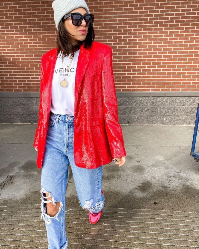 Cliomakeup-jeans-boyfriend-inverno-2020-7-blazer-rosso
