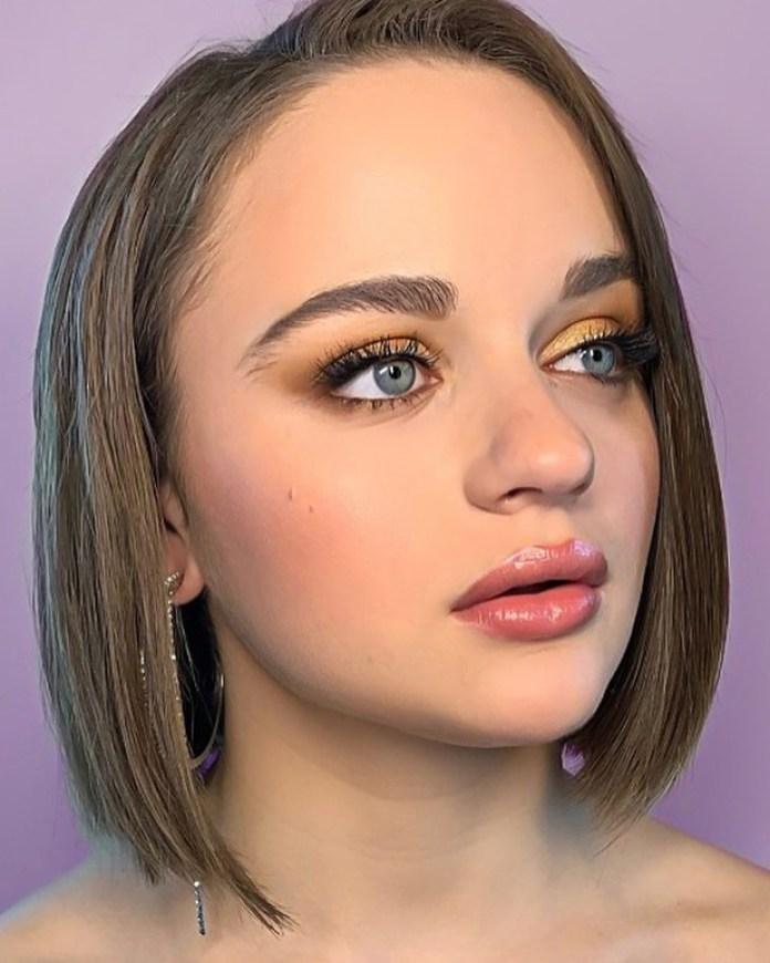 Cliomakeup-make-up-occhi-luminosi-9-urbandecaycosmetics