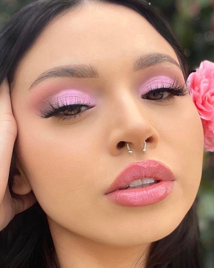 Cliomakeup-make-up-san-valentino-2020-12-fenty-beauty-rosa