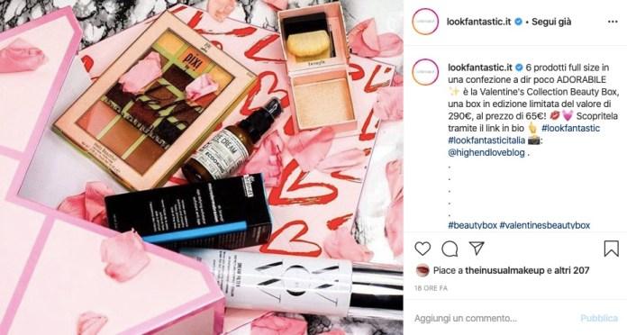Cliomakeup-make-up-san-valentino-2020-23-beauty-box-lookfantastic