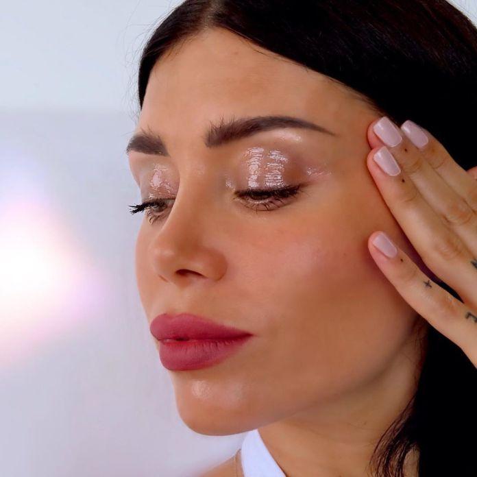 Cliomakeup-make-up-san-valentino-2020-7-palpebre-gloss