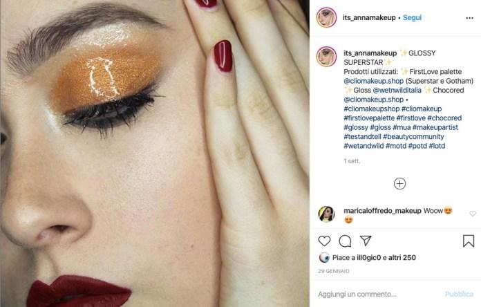 Cliomakeup-make-up-san-valentino-2020-8-occhi-glossy