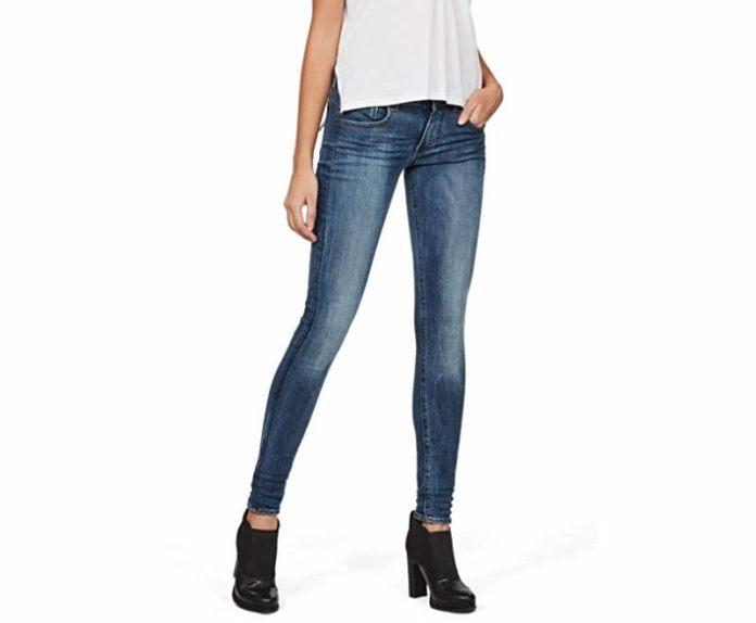 Cliomakeup-regali-san-valentino-per-lei-14-jeans
