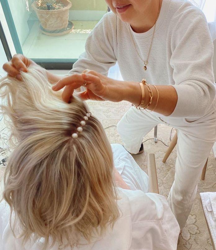 cliomakeup-look-oscar-2020-15-capelli-lucy