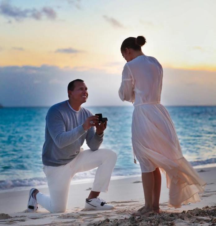 cliomakeup-matrimoni-vip-2020-teamclio--5