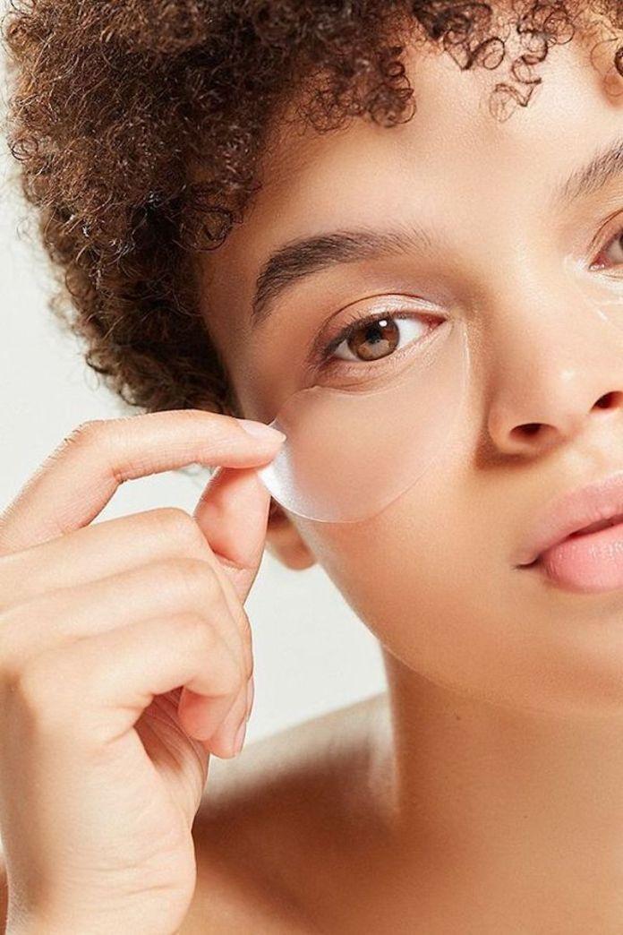 cliomakeup-patch-occhi-migliori-3-erborian
