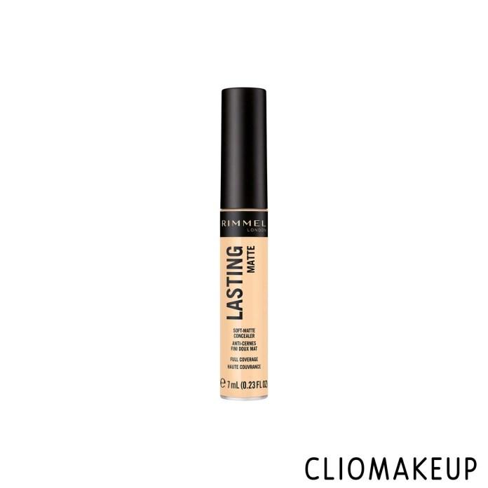 cliomakeup-recensione-correttore-rimmel-lasting-matte-soft-matte-concealer-1
