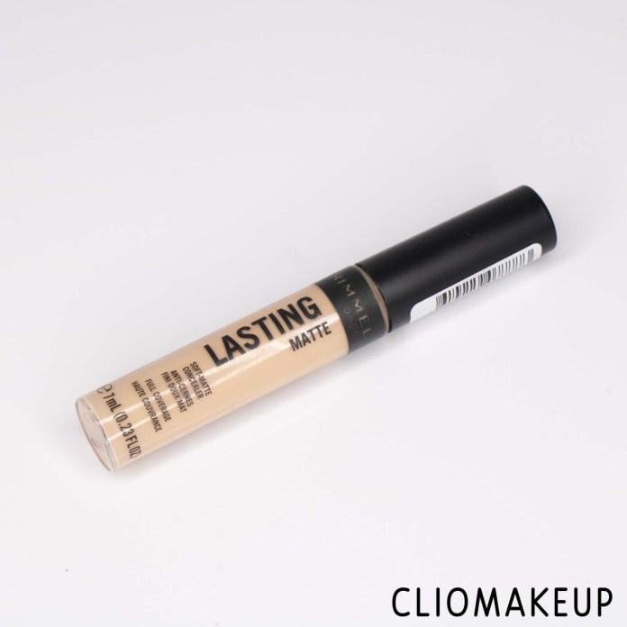 cliomakeup-recensione-correttore-rimmel-lasting-matte-soft-matte-concealer-2