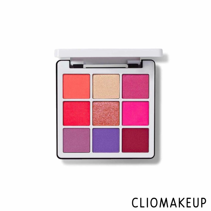 cliomakeup-recensione-palette-anastasia-beverly-hills-norvina-mini-pro-pigment-palette-vol.-01-3