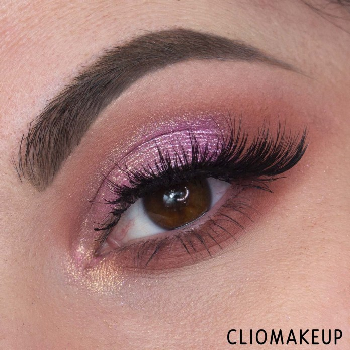 cliomakeup-recensione-palette-huda-beauty-nude-obsessions-light-eyeshadow-palette-13