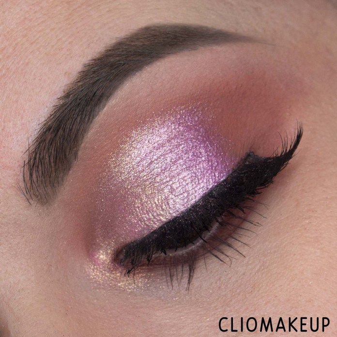 cliomakeup-recensione-palette-huda-beauty-nude-obsessions-light-eyeshadow-palette-14