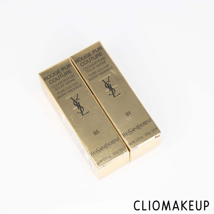 cliomakeup-recensione-rossetti-Ysl-rouge-pur-couture-color-satiny-radiance-2