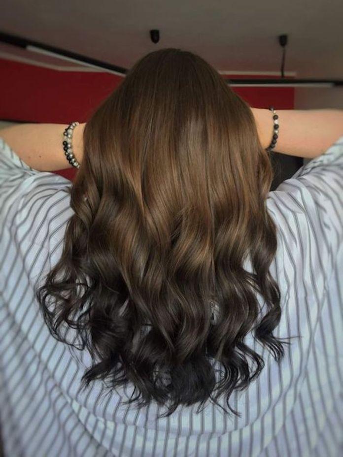 cliomakeup-reverse-balayage-2020-7-capelli castani