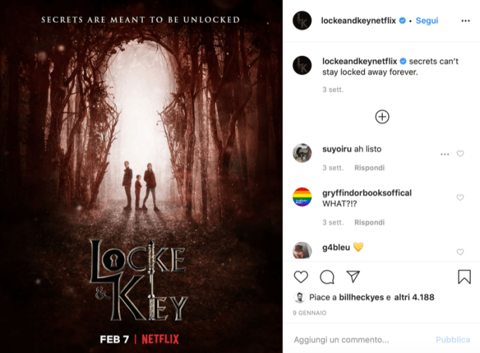 cliomakeup-serie-tv-netflix-inverno-2020-8-locke-and-key
