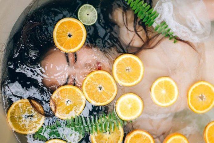 cliomakeup-skincare-invernale-pelli-mature-4-vitamina-c