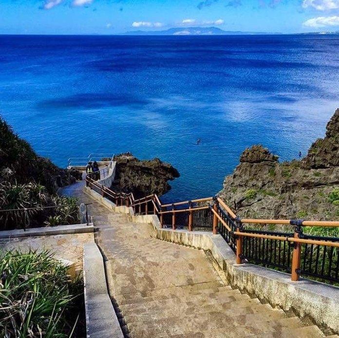 cliomakeup-viaggi-di-nozze-2020-17-okinawa