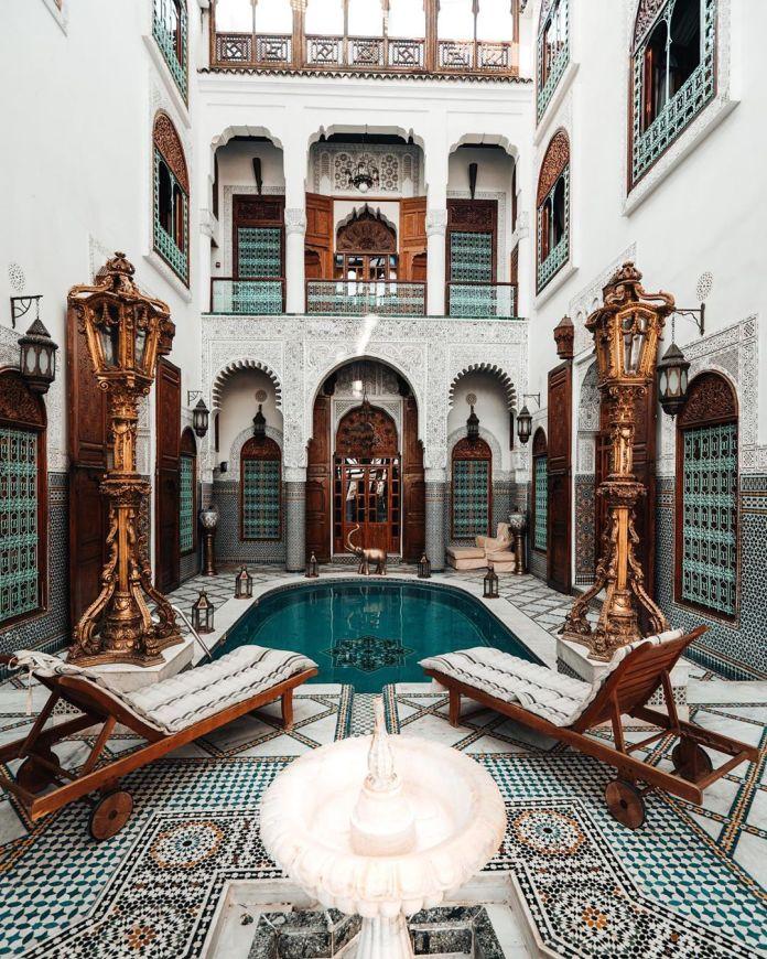 cliomakeup-viaggi-di-nozze-2020-5-marocco
