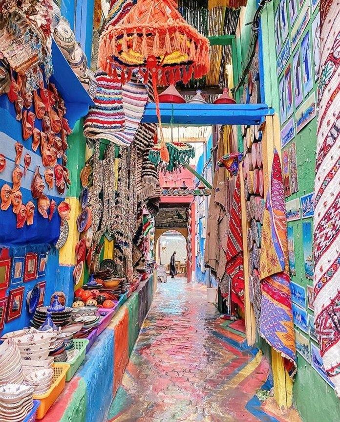 cliomakeup-viaggi-di-nozze-2020-7-marocco