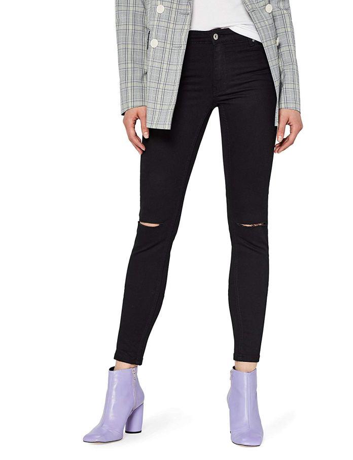 Cliomakeup-pantaloni-neri-inverno-2020-1-jeans-strappati-find