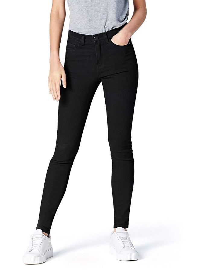 Cliomakeup-pantaloni-neri-inverno-2020-4-skinny-jeans-find
