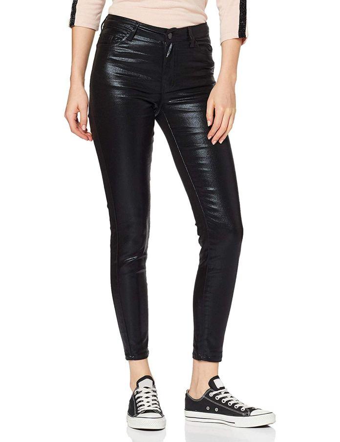 Cliomakeup-pantaloni-neri-inverno-2020-8-vila-pelle