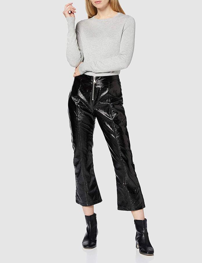 Cliomakeup-pantaloni-neri-inverno-2020-9-find-pantaloni-vinile